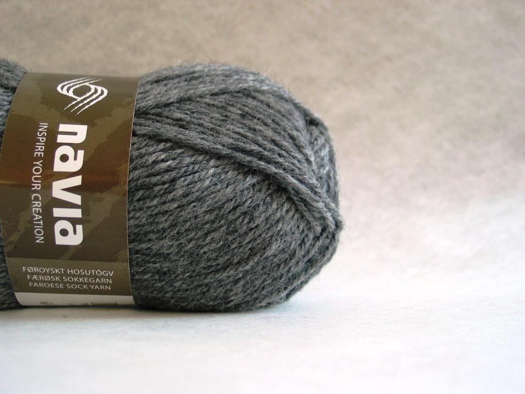 Navia sock