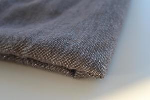 Merchant & Mills Lapin Luxe European Linen