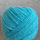 Supersoft Clean Aquamarine