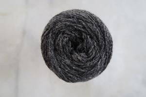 Supersoft Clean Slate grey