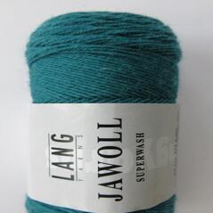 Lang Jawoll 188