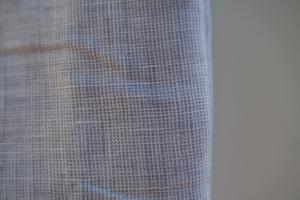 Merchant & Mills Irish linen
