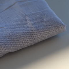 Merchant & Mills Irish linen