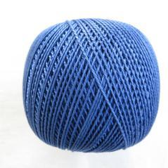 Mellanblå 5797