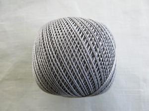 Silver 5415