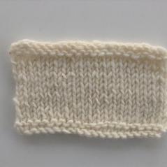Aran tweed Benvit