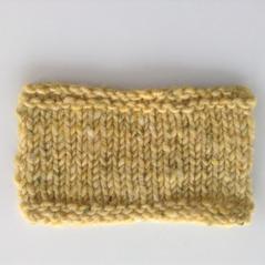 Aran tweed Dimgul